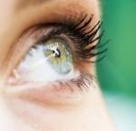 Glaukom najveći uzrok slepila