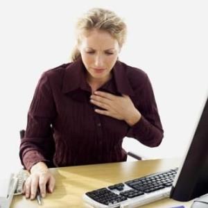 Zašto nastaju lupanje srca bol i tegobe sa srcem