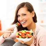 Najbolja zdrava dijeta za mršavljenje