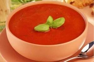 paradajz-corba recept