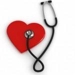 Šta sve škodi vašem srcu