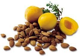 Čudesni vitamin B 17-gde ga ima
