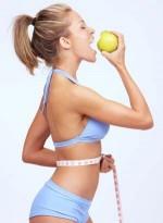 Laka i efikasna Beverli Hils dijeta za mršavljenje