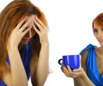 Čajevi protiv depresije