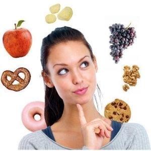 mitovi o zdravoj hrani