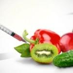 Koliko su štetni prehrambeni aditivi