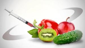 prehrambeni aditivi