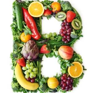 Vitamini B grupe: za šta su dobri i gde se nalaze