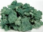 Mineral zeolit čisti toksine