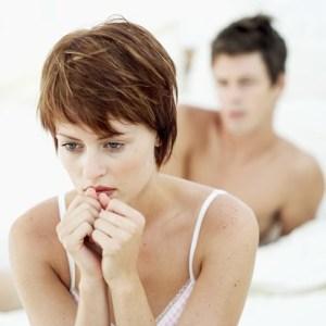 Bolni polni odnosi i kakve su mogućnosti da otklonite bol