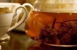 Čaj za astmu