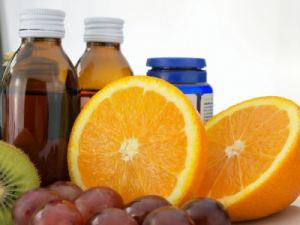 lekovi i hrana
