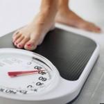 Da li je nova Peganska dijeta najefikasnija dijeta za mršavljenje