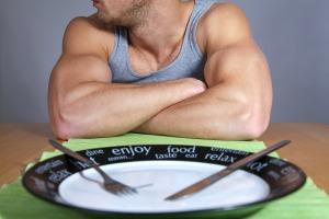 Kako se hidrirati i šta pojesti nakon treninga