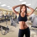 11 stvari na koje treba obratiti pažnju dok vežbate u teretani