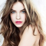 Jednostavan šampon za masnu kosu