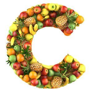 Vitamin C protiv infekcija i za jačanje imuniteta