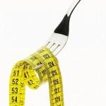 Efikasna američka USA dijeta-3  kg manje za 5 dana