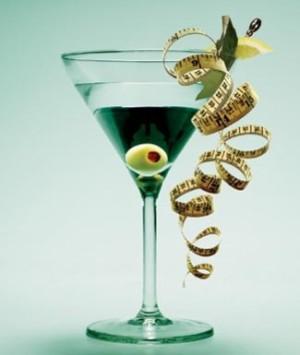 dijeta i alkohol