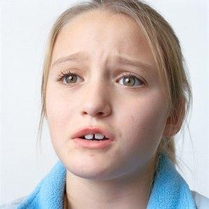 grc misica lica