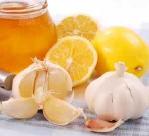Gljivična infekcija kandida: simptomi ishrana lečenje
