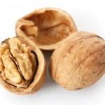 Orasi : kalorije nutritivna vrednost recepti