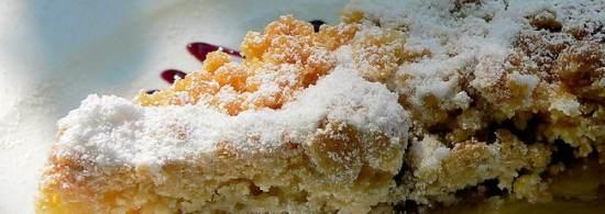 torta za dijabeticare