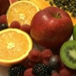 Šta leči koje voće