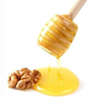 Med i orasi kao afrodizijak za potenciju