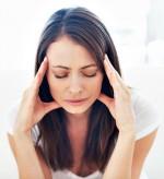 Kako protiv migrene
