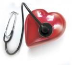 Kako se leči visok krvni pritisak – hipertenzija