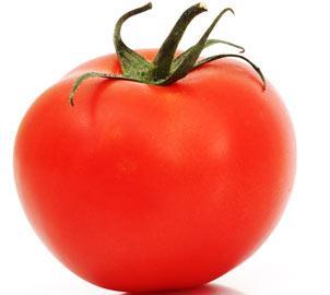 Zdravstvene prednosti paradajza