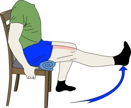 Artroza kolena, gonartroza, simptomi, lecenje, ishrana
