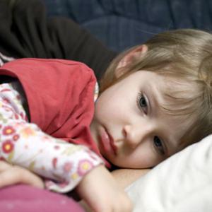 bakterijske i virusne infekcije dece