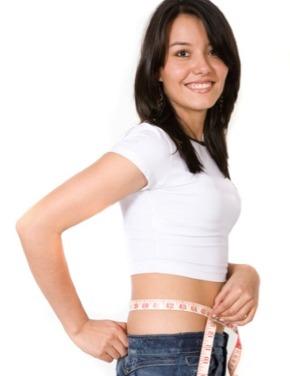 dijeta 1200 kalorija