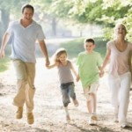 Šetnja za zdravlje i mršavljenje