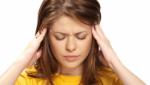 Zašto se javlja glavobolja