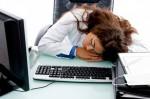 Hipotenzija nizak pritisak – simptomi |uzroci | lečenje