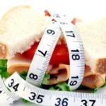 Koliko masnoće i ugljenih hidrata unositi dnevno?