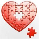Urodjene srčane mane