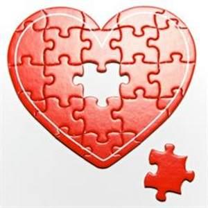 urodjene srcane mane