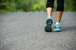 Hodanjem do dobrog zdravlja