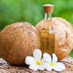 Laurinska kiselina lekovita svojstva i upotreba