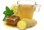 Limun i djumbir protiv prehlade