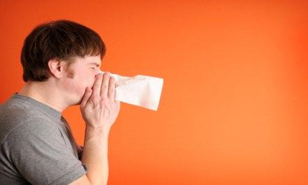 7 prirodnih lekova za sinuse – prirodni lek