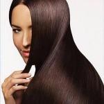 7 saveta za brži rast kose – ishrana – vitamini