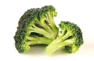 Brokoli nutritivna vrednost !