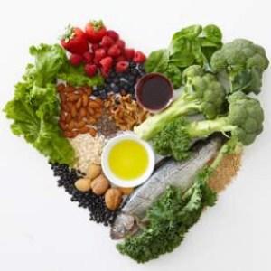DASH dijeta ! plan mršavljenja – recepti