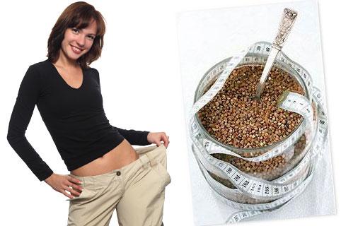 5 vrsta semenki dobrih za mršavljenje