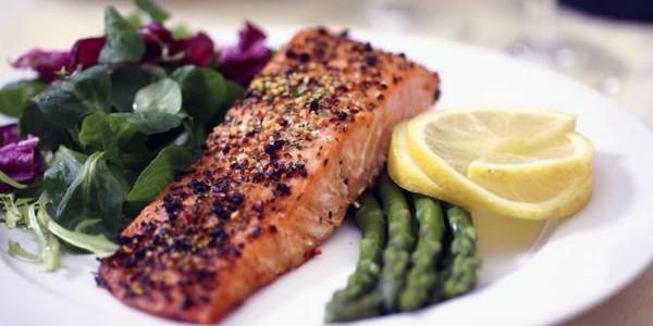 Najzdravija dijeta na svetu je hit s dobrim razlogom